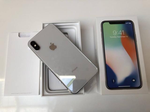 Apple iphone XS MAX, X, 7 Plus
