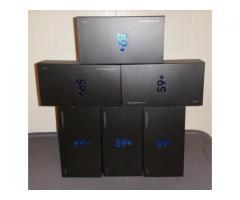 Samsung Galaxy Note 9 Samsung S9+ S9 $300 USD Apple iPhone XS Max iPhone XS iPhone X iPhone 8 350 US