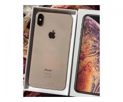 Apple iPhone XS, Apple iPhone XS Max, Apple iPhone XR, Apple iPhone X,  iphone 8,  iPhone 8 Plus