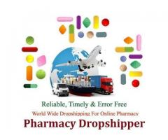Pain Relievers, Pain Killers, Muscle Relaxant, ADD/ADHD, Anti Anxiety, Steroids, Benzodiazepines, Sl