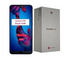 Huawei P9 plus (Unlocked)