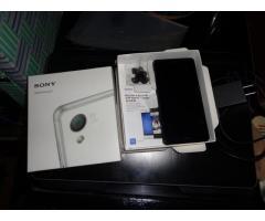 Sony Xperia Z3 D6653 4G (Unlocked)