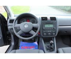 Volkswagen Golf 1,9 TDI 2004
