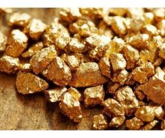 Compro y vendo Oro, Cobre, Hierro, Plata, Litio, Plata