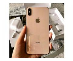 Apple iPhone XS, Apple iPhone XS Max, Apple iPhone XR,  iPhone X, iphone 8,  iPhone 8 Plus
