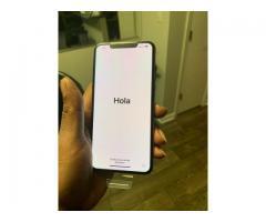 Iphone Xs Max 512Gb Desbloqueado Telefonos