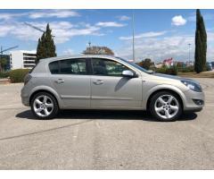Opel Astra H 1. 9 CDTI