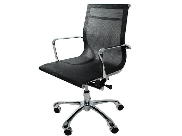 vendo sillas y sillones para oficinas importados precios