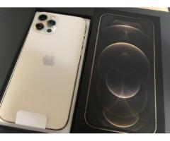 Apple iPhone 12 Pro, iPhone 12 Pro Max, iPhone 12, iPhone 12 Mini , Samsung Galaxy S21 Ultra 5G