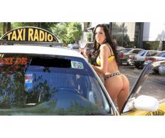 alquilo parada taxi san lorenzo