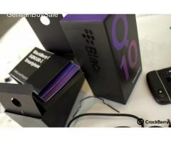 APPLE IPHONE 5 64GB, BLACKBERRY Q10/Z10, SAMSUNG GALAXY S4 abierto original