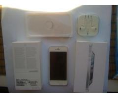iPhone 5 - Samsung S4 - Blackberry Q10 @ 350$
