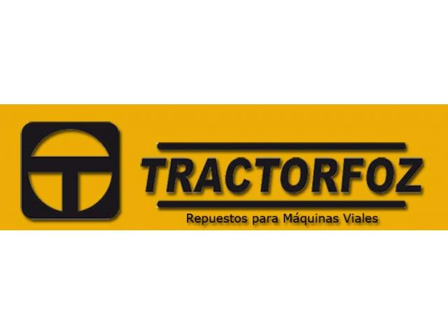 TRACTORFOZ s.a.