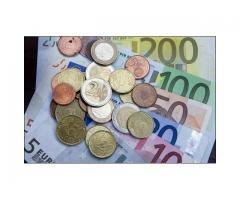 Ofrecen préstamos gratuitos entre especialmente en el mundo