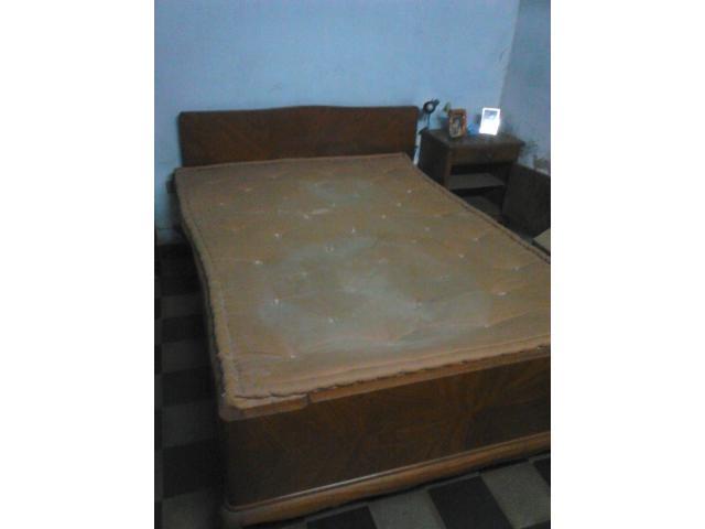 Vendo muebles antiguos asuncion segundamano paraguay anuncios gratis en paraguay anuncios - Segundamano muebles antiguos ...
