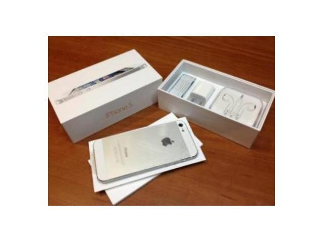 WTS: Apple iPhone 5 64GB, Samsung Galaxy SIV, Blackberry Porsche Design P9981.