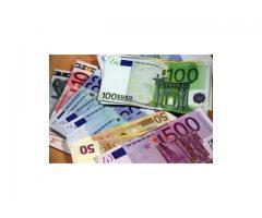 Para sus necesidades de préstamo urgente