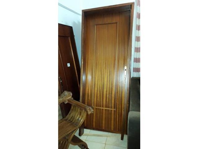 vendo puertas usadas de procedencia italiana segundamano