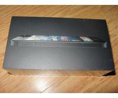 Skype: Bazaarphones  Apple iphone 5 16Gb $260 UNLOCKED