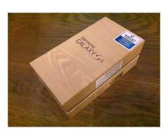 VENTA DE Apple Iphone 5,SAMSUNG GALAXY S4,BBQ10