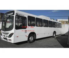 R.S.B.C. BUS / Vehículos de transporte de personas.