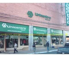 Unicentro Multitienda