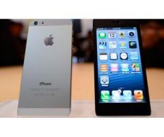 For Sale: Apple Iphone 5 { 16gb, 32gb, 64gb } Samsung Galaxy S4, S3 / Blackberry Z10, Q10