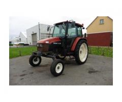 Tractor New Holland TL 70