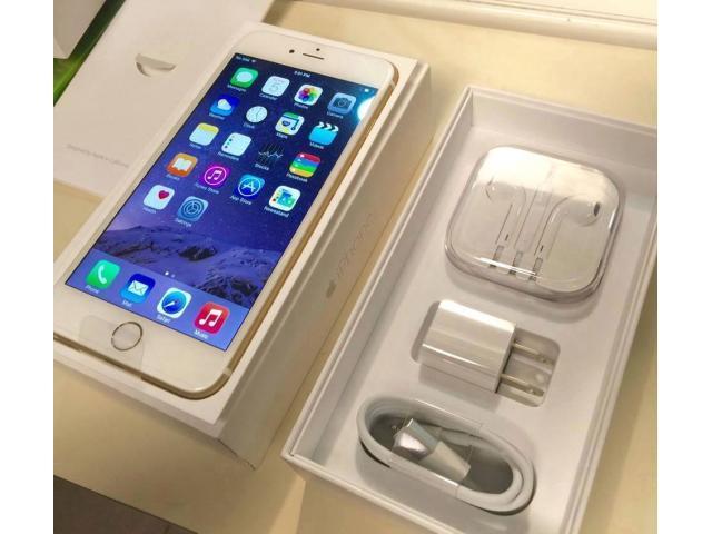 Iphone 6 s kopen marktplaats