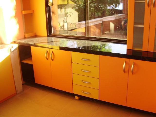 reparacion de muebles de cocina fdo de la mora