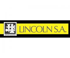 LINCOLN S.A.