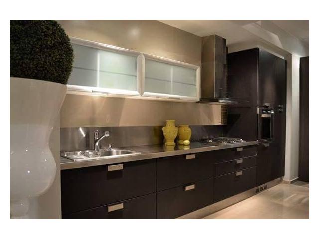 Muebles De Cocina Albacete. Fabulous Nico Muebles De Cocina ...