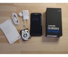 Samsung Galaxy S7/S7 EDGE  WhatsApp: +918882191542