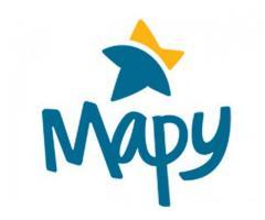 SHOPPING MAPY (SALTOS DEL GUAIRA)
