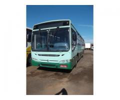 omnibus colectivo caio apache mb 2006 120,000,000 G$
