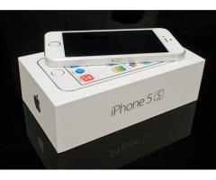 Samsung Galaxy, iPhone de Apple, el iPad de Apple
