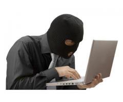 Consejos para evitar estafas de préstamo rápido online