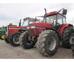 Tractor Case IH 5150