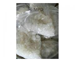 we supply high quality research chemical in good price