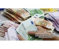 de rápida oferta de préstamo en efectivo entre particular, seria