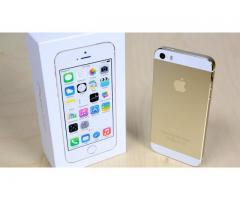 Buy 3 Get 1 Free Apple iPhone 5s/Blackberry z30/Htc One/Samsung Note3