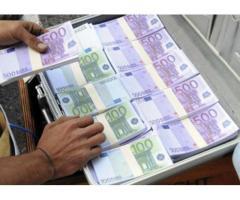 offrono prestiti tra particolare in 48 ore ( juela.angel@gmail.com)