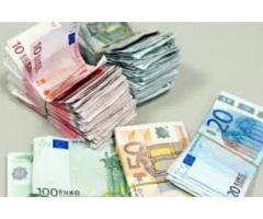 préstamo ofrece entre particulares para que pueda lograr sus sueños sin preocupaciones.
