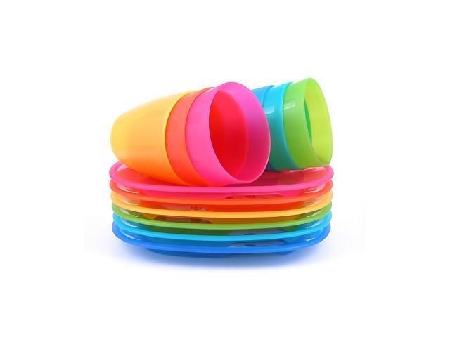 Articulos de plastico para el hogar asuncion segundamano for Articulos para bano hogar