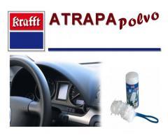 ATRAPAPOLVO KRAFFT