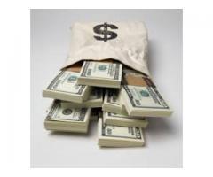 Oferta de préstamo entre particular y confiable