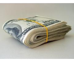 oferta de préstamo para todos en 24 horas