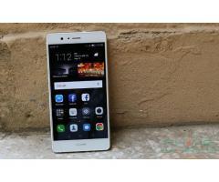 Huawei P9 lite (Unlocked)