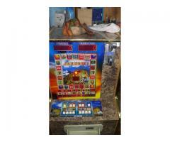 Tragamonedas Paraguay 0981803377 ventas