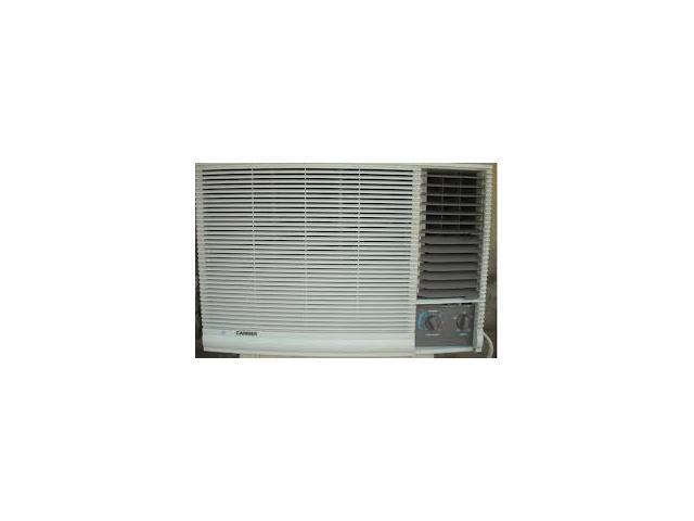 COMPRO aire viejo de ventana o split
